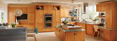 For Kitchen Furniture Innermost Cabinets Beautiful And Innovative Kitchen Cabinets