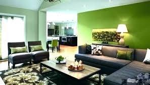 green gray living room brown and green living room grey lime gray colour bedroom ideas green