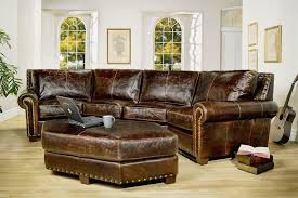 leather furniture san antonio. Leather Collection Sofas Sectionals Chairs Ottomans Hill Country Interiors San Antonio TX In Furniture
