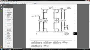 oem backup camera & camera control unit nissan murano forum 2013 Nissan Murano Wiring Diagram click image for larger version name rearview diagram jpg views 5122 size 2013 nissan altima wiring diagram