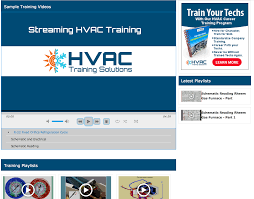 Hvac Learning Solutions Chart Free Hvac Training Archives Hvac Training Solutions