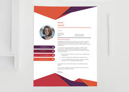 Word Cover Letters 12 Cover Letter Templates For Word Doc Free Download