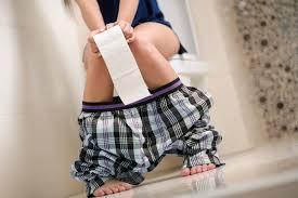 Natürliche Hausmittel gegen Divertikulitis - Besser Gesund