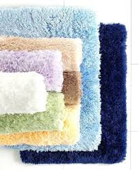 martha stewart rugs destiny bath rugs best images on blue martha stewart rugs macys