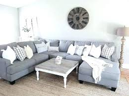 charcoal grey sofa decor grey couch what color walls wall color for gray sofa best gray