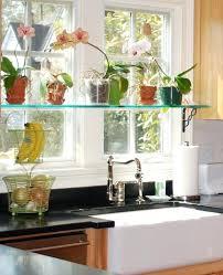 Window Shelf Decorating Ideas Plant Shelves Ideas Plant Shelf Decorating  Ideas Golbiprint Decoration Ideas