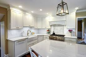 unique kitchen lighting. Recessed Lights In Kitchen Amazing For Over Sink Unique Lighting Hanging Ceiling Of A