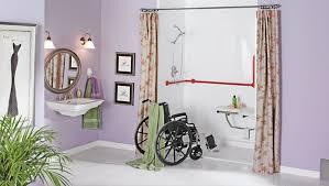 bathroom remodeling in atlanta. Atlanta Bathroom Remodel 25 Remodeling In A
