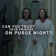 Quotes From The Purge Scary Quotes From The Purge Best Quote 100 30