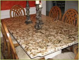 Granite Kitchen Table Granite Kitchen Table Granite Kitchen Table Design Amusing