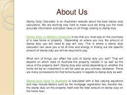 Pay Calculator Australia Home Loan Comparison Calculator In Australia