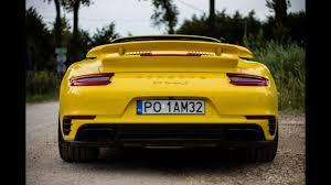 2018 porsche turbo s cabriolet. brilliant turbo 2018 9912 porsche 911 turbo s cabriolet 580hp  launch control  acceleration sound intended porsche turbo s cabriolet