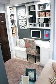 Office closet organization ideas Furniture Nursery Office Supply Closet Organization Ideas Clever Offices Open Gray Entonsthenclub Office Supply Closet Storage Ideas Office Closet Organizers Do