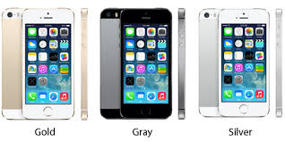 iphone 5s space grey. iphone 5s space gray price iphone grey
