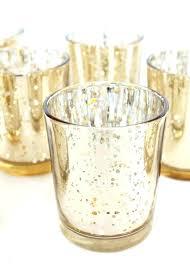 favorite gold votive candle holders bulk z3694820 gold mercury bulk tempting votive candle holders bulk plus