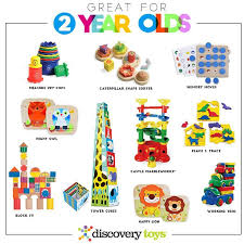 discovery-toys-great-for-2-year-olds Learning and Development - 1 \u0026 2 year old Toy Gift Guide MOMentous