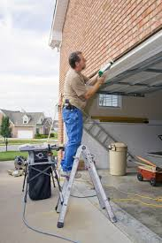 garage door maintenanceGarage Door Maintenance  Inspection Houston TX