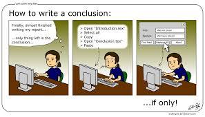 cu boulder essay   cu boulder essays  resume writing services    how to write a conclusion for gp essay  sample essays