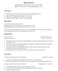 Shidduch Resume Template Shidduch Resume Sle 40 Images Sle Resume Delectable Shidduch Resume