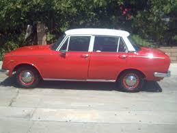 dntracks 1967 Toyota Corona Specs, Photos, Modification Info at ...
