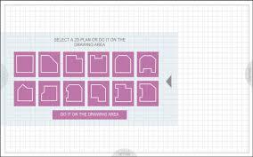 Small Picture 100 Home Design App Gold Interior Design Free App Elegant
