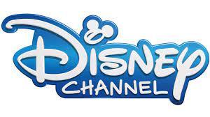 disney channel CANLI YAYIN - YouTube