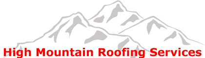 roof repair estimate. welcome to reno roof repair we are your local hometown sparks roofing company estimate