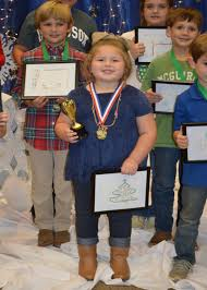 Peoples Bank Announces Employees' Kids 2016 Christmas Coloring Contest  Winners - MageeNews.com