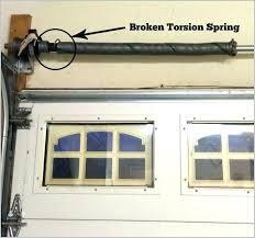 adjusting garage door springs garage door tension spring adjustment medium size of garage garage door tension adjusting garage door springs
