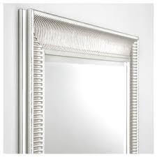 ikea silver mirror for in uk