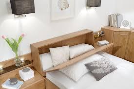 Schlafzimmer Erle Teilmassiv Mevera1 Designermöbel Moderne Möbel