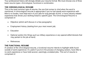 exquisite good resume writing examples tags best resume writers   resume best resume writers exceptional best resume for writers favorite best resume writing tips outstanding