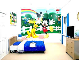 paw patrol toddler bedding at mickey mouse toddler bedding sets mickey mouse bed set paw patrol bed set mickey mouse toddler paw patrol toddler