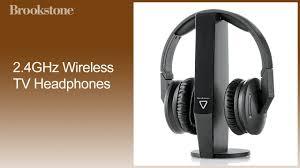 tv headphones wireless. tv headphones wireless