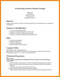 94 Bartender Resume No Experience Template The Perfect