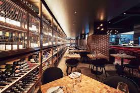 spanish restaurant parramatta