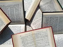 Как написать реферат образец Изучение литературы и отбор фактического материала