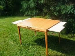 table jigsaw. jigsaw puzzle tables table