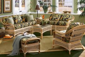 Wicker Living Room Sets Sears Furniture Top Sears Dining Room Sets Table Designs