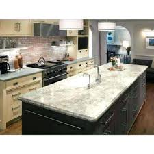 formica countertop s solid surface cost per square foot s