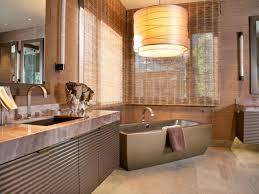 bathroom window ideas small bathrooms. bathroom window ideas small bathrooms r