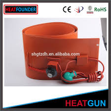 Battery Operated Water Heater Battery Powered Heater Battery Powered Heater Suppliers And