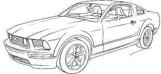 Coloring Pages Bmw Sports Car Coloring Pages Of Cars Collection