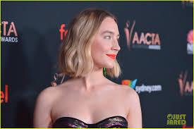 Lead Actress Award at AACTA Awards 2020 ...