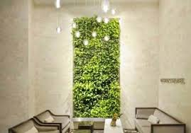green wall lighting. Producing An Even Flood That Does Not Have \u201chot Spots\u201d And \u201ccold On The Wall Is Vital To Success Of Versa Wall. If Uneven Lighting Occurs, Green