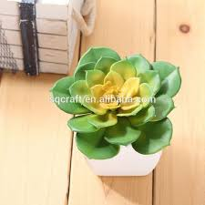 office pot plants. artificial flowers trees ceramic pot small potted plant fake pot plants office