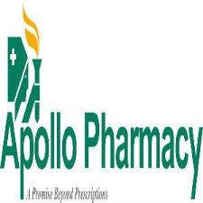 Apollo Pharmacy Reviews Apollo Pharmacy Shop Medical Store