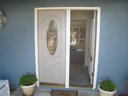 double storm doors. Double Door Entry Screens Custom ScreenTime! Storm Doors