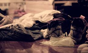 ways having a messy room actually makes your life better so  13 ways having a messy room actually makes your life better so everyone needs to get off your back already
