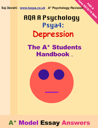 cheap rhetorical analysis essay ghostwriters site uk examples of severe depression essay